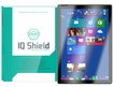 IQ Shield Tempered Glass � Microsoft Surface Pro 4 Glass Screen Protector(Surface Pro 2017)