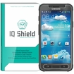 IQ Shield Tempered Glass � Samsung Galaxy S7 Active Glass Screen Protector