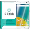 IQ Shield Tempered Glass � Samsung Galaxy S7 Glass Screen Protector