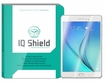 IQ Shield Tempered Glass � Samsung Galaxy Tab A 8.0 Glass Screen Protector (SM-T350)(2015)