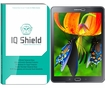IQ Shield Tempered Glass � Samsung Galaxy Tab S2 8.0 Glass Screen Protector
