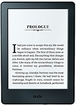 "Kindle (6"",2016)(8th Generation Gen)[E-reader]"