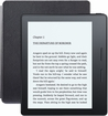Kindle Oasis (8th Generation 2016)