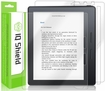 Kindle Oasis LiQuid Shield Full Body Skin Protector (8th Generation 2016)