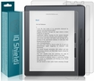 Kindle Oasis Matte Full Body Skin (8th Generation 2016)