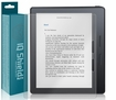 Kindle Oasis Matte Screen Protector (8th Generation 2016)