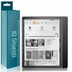 "Kindle  Oasis  Matte Screen Protector (7"", 2017)"