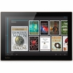 Kobo Arc 10 HD