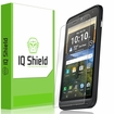 Kyocera DuraForce XD LiQuid Shield Screen Protector