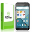 Kyocera Hydro Air LTE LiQuid Shield Screen Protector