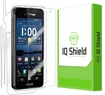 Kyocera Hydro Elite C6750 LIQuid Shield Full Body Protector Skin