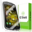 Kyocera Hydro Life LiQuid Shield Full Body Protector Skin