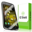 Kyocera Hydro Life LiQuid Shield Screen Protector