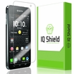 Kyocera Hydro Vibe LIQuid Shield Screen Protector