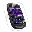 Kyocera Torque LIQuid Shield Full Body Protector Skin