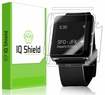 LG G Watch LIQuid Shield Full Body Protector Skin