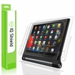 "Lenovo Yoga Tab 3 8"" LiQuid Shield Full Body Protector Skin"
