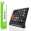 "Lenovo Yoga Tab 3 8"" LiQuid Shield Screen Protector"