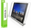 Lenovo Yoga Tablet 10 LIQuid Shield Full Body Protector Skin