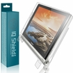 Lenovo Yoga Tablet 10 Matte Anti-Glare Full Body Skin Protector