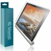 Lenovo Yoga Tablet 10 Matte Anti-Glare Screen Protector
