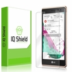 LG Class LiQuid Shield Screen Protector
