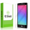 LG Escape 2 LiQuid Shield Screen Protector