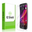 LG G Flex 2 LiQuid Shield Screen Protector