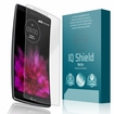 LG G Flex 2 Matte Anti-Glare Screen Protector