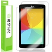 LG G Pad 8.0 LIQuid Shield Full Body Protector Skin