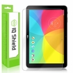 LG G Pad X 10.1 LiQuid Shield Screen Protector