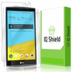 LG G Vista 2 LiQuid Shield Full Body Protector Skin
