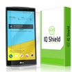 LG G Vista 2 LiQuid Shield Screen Protector