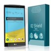 LG G Vista 2 Matte Screen Protector