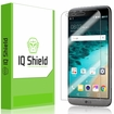 LG G5 LiQuid Shield Screen Protector [Edge to Edge]