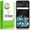 LG G6 LiQuid Shield Screen Protector (Case Friendly)