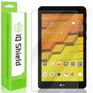 LG GPAd X2 8.0 Plus LiQuid Shield Screen Protector