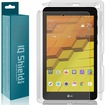 LG GPAd X2 8.0 Plus Matte Full Body Skin Protector