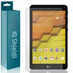 LG GPAd X2 8.0 Plus Matte Screen Protector