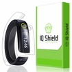 LG Lifeband LIQuid Shield Full Body Protector Skin