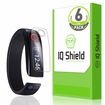 LG Lifeband LIQuid Shield Screen Protector [6-Pack]
