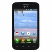LG Optimus Dynamic 2