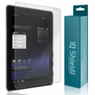 LG Optimus Pad  Matte Anti-Glare Screen Protector