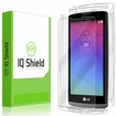 LG Risio / LG Sunset LiQuid Shield Full Body Protector Skin
