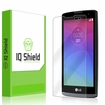 LG Risio / LG Sunset LiQuid Shield Screen Protector