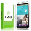 LG G Stylo LiQuid Shield Full Body Protector Skin