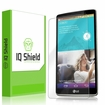 LG G Stylo LiQuid Shield Screen Protector