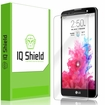 LG Stylus 2 Plus LiQuid Shield Screen Protector (LG Stylo 2 Plus)
