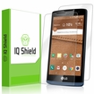 LG Tribute 2 / Tribute Duo LiQuid Shield Full Body Protector Skin