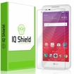 LG Tribute HD LiQuid Shield Screen Protector (LS676,Boost Mobile,Virgin Mobile)